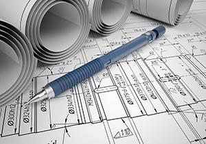 Konstruktionsbüro für 3D CAD