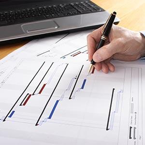 Engineering und Projektmanagement